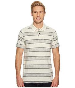 Shirts And Bolsa The North Face Short 29095308