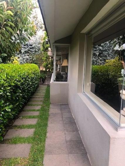 Excelente Casa En Venta Y Renta En Balcones De La Herradura, Estado De México