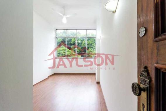 Vila Isabel - Apartamento - 2 Quartos - Meap20528