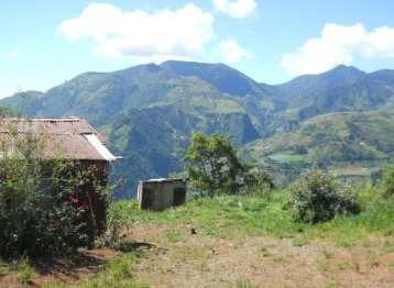 Adjudicadosrd Vende Hermosa Finca Agrícola En Ocoa