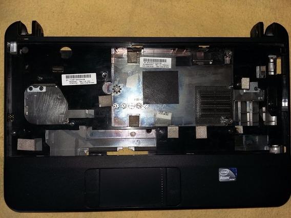 Carcasa Completa Hp Mini Laptop Cq10-120la