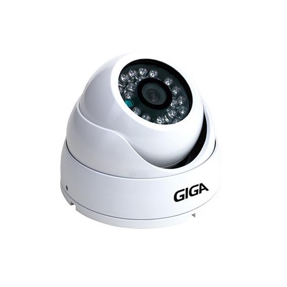 Câmera Infravermelho Ahd Lite Hd (720p)