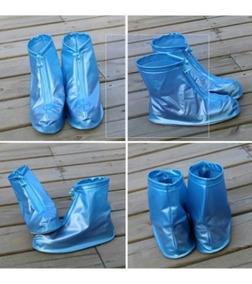Hermosos Protector De Zapatos Impermeable Para Tu Calzado