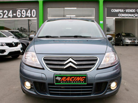Citroën C3 1.6 Exclusive 2009 (72.000 Km)