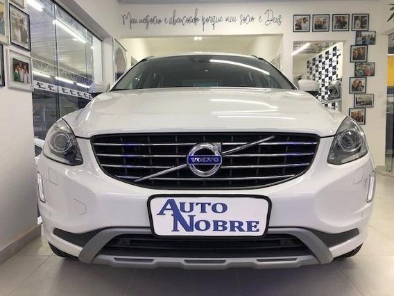 Volvo/xc60 2.0 T5 Momentum