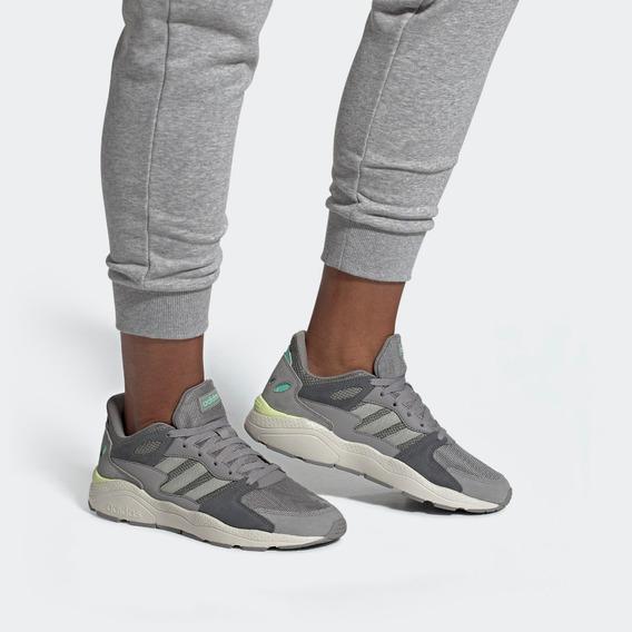 Zapatillas adidas Chaos (yeezy,boost,vapormax,air Max,720)