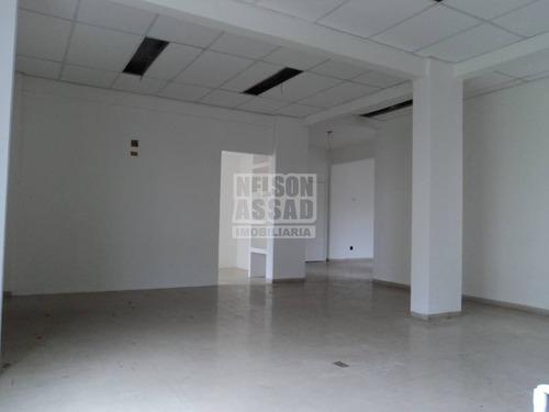 Imagem 1 de 11 de Apartamento Em Condomínio Padrão Para Venda No Bairro Bela Vista, 2 Dorm, 0 Suíte, 0 Vagas, 140 M - 1547