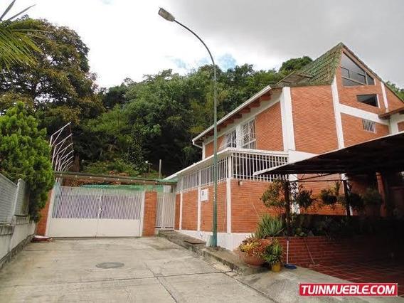 Casas En Venta Mls #19-7732