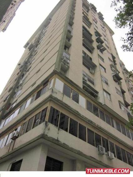 Apartamentos En Venta Mls #18-4232 Mm