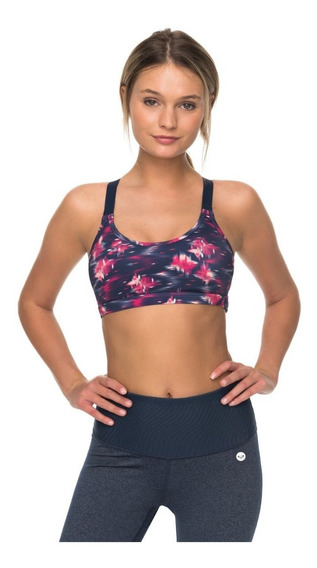 Top Fitness Lhassa Roxy
