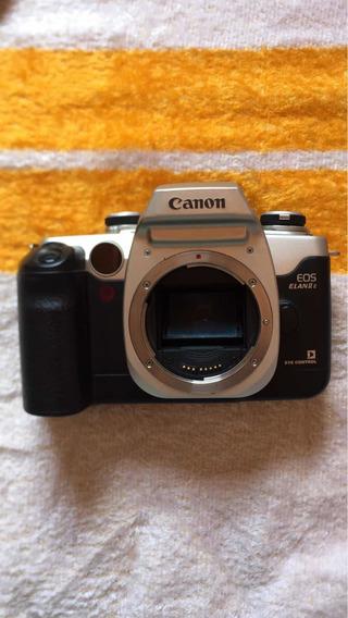 Canon Eos Ellan 2