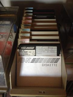 Juegos Para Computador Atari Xl Xe