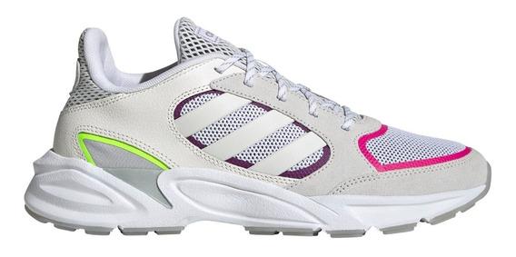 Zapatillas adidas 90s Valasion De Mujer