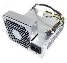 Fonte Computador Hp Série 6000
