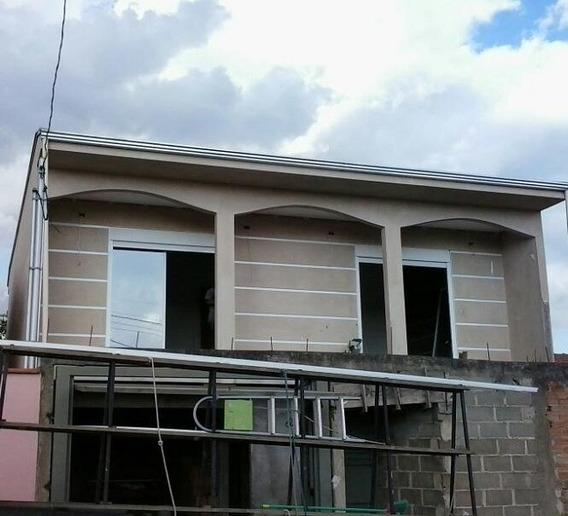 Apartamento Com 3 Quartos Para Comprar No Jardim São Bento Em Poços De Caldas/mg - 3219