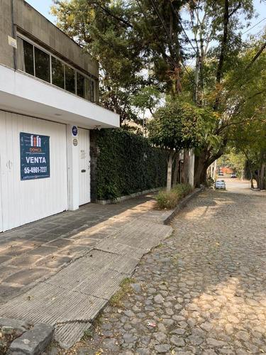 Imagen 1 de 14 de Lomas De San Angel Inn, Gran Oportunidad!!!!