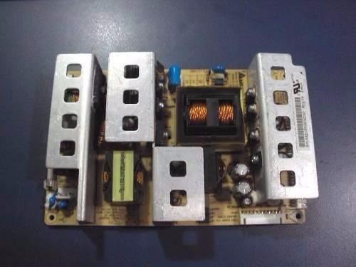 Fonte Gradiente Lcd-3230 Lcd-3730 Dps-214ap