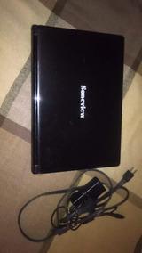 Laptop Sonewieub 1405