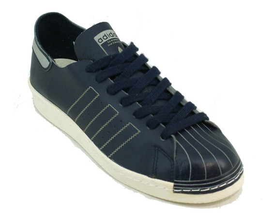 Zapatilla adidas Ori Superstar 80\