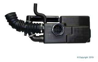Resonador Ducto Aire Optra 2.0 De 2005 A 2009 Original Gm