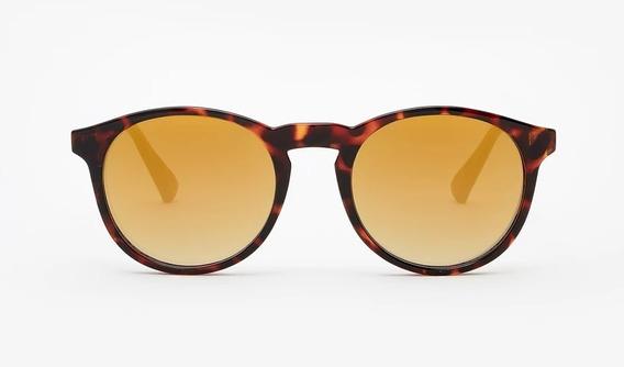 Gafas Hawkers Dark Carey Gold Gradient Bel Air