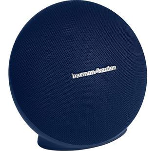 Bocina Bluetooth Harman Kardon Onyx Mini Bt + Funda + Envío