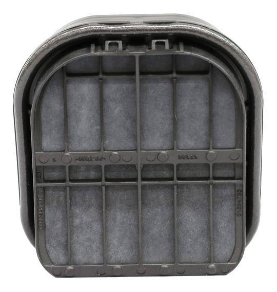 Rejilla Embellecedor Toma De Aire Fiat 500 L 14/18
