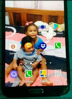 Samsung Galaxy Note 3 Oferta