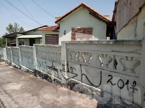 Otimo Terreno Em Santo André Parque Das Nações Com:  504 Met - 1033-9482