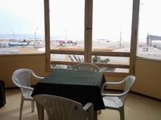 Hotel-departamento Fin De Año En Playa Arica 2019