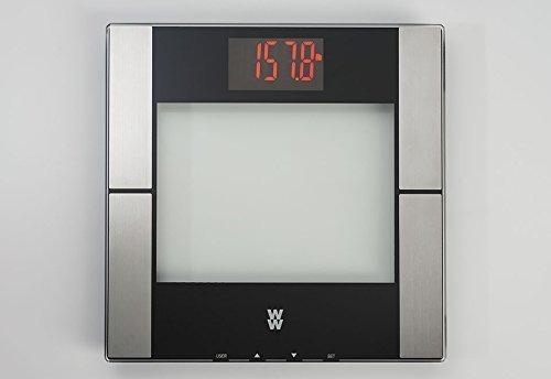 Bascula Inteligente Conair Weight Watchers Scale