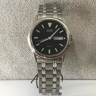 Reloj Citizen Bk400052e Hombre Original Agente Oficial