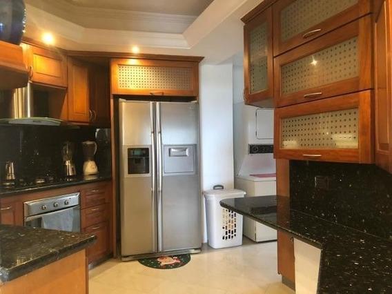 Apartamentos En Venta Milagro 19-16443 Andrea Rubio