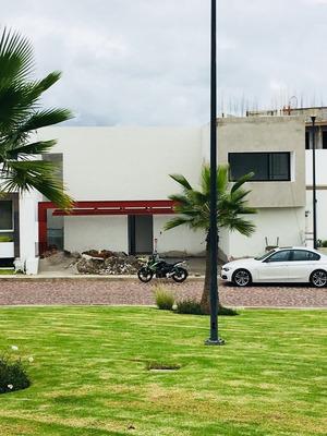 Juriquilla Cumbres Del Lago Casa En Venta O Renta