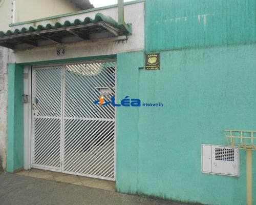 Casa - Ca00400 - 68179321