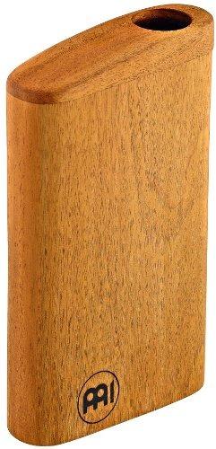 Didgeridoo Estéreo Compacto
