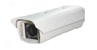 Gabinete Exterior Saxxon Tph5000080 Abanico Y Calentador