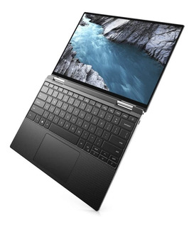 Notebook Dell Xps 13 7390 I7 10ma 512ssd 16gb Win 10 Pro