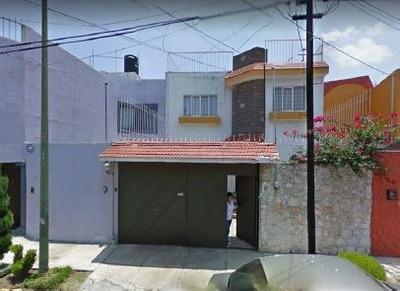 Casas En Remate Bancario Banamex En Casas En Venta En Puebla En