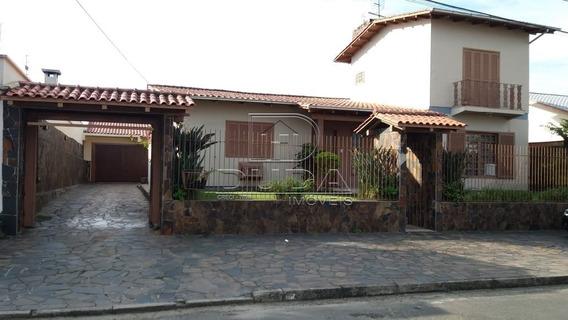 Casa - Jardim Maristela - Ref: 29608 - V-29606