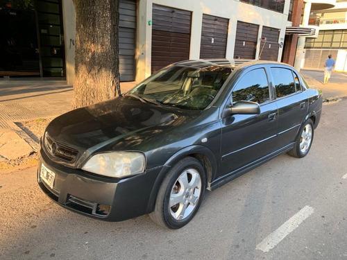 Chevrolet Astra 2.0 Gl 2005