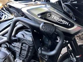 Triumph Xcx 1200