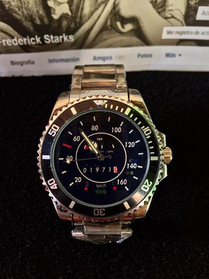 Reloj Vocho Vw Edición Especial Sedan