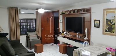 Casa (térrea(o) Na Rua) 3 Dormitórios, Cozinha Planejada - 59259ve
