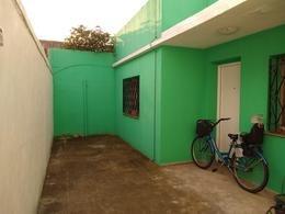 Imagen 1 de 6 de Casa 3 Ambientes Muy Buena  Papeles Al Dia Oportunidad!!!