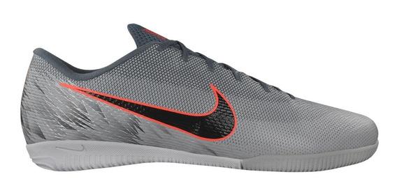 Chuteira Futsal Nike Mercurial Vapor 12 Acdm Ic Ah7383 Radan