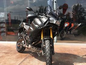 Yamaha Super Tenere 1200 Excelente Estado