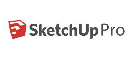 Sketchup Pro 2015 Mac O.s Portbr Func. El Capitan####