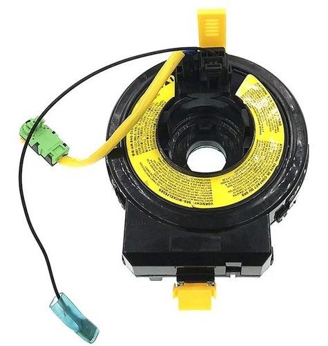 Cuerda Airbag Hyundai  Accent 05-10 Kia Rio 05-06