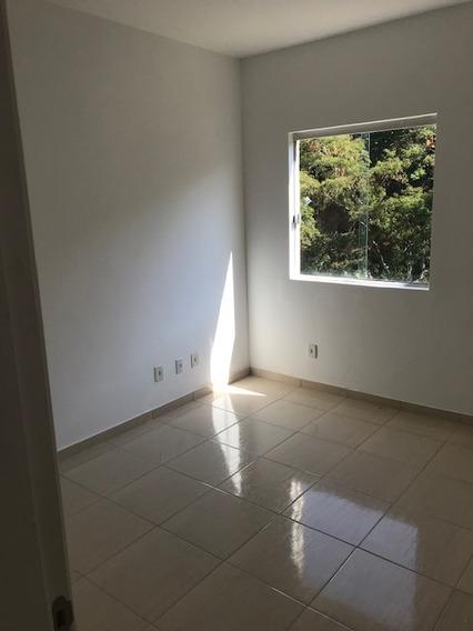 Apartamento Urucania Mg - 5337